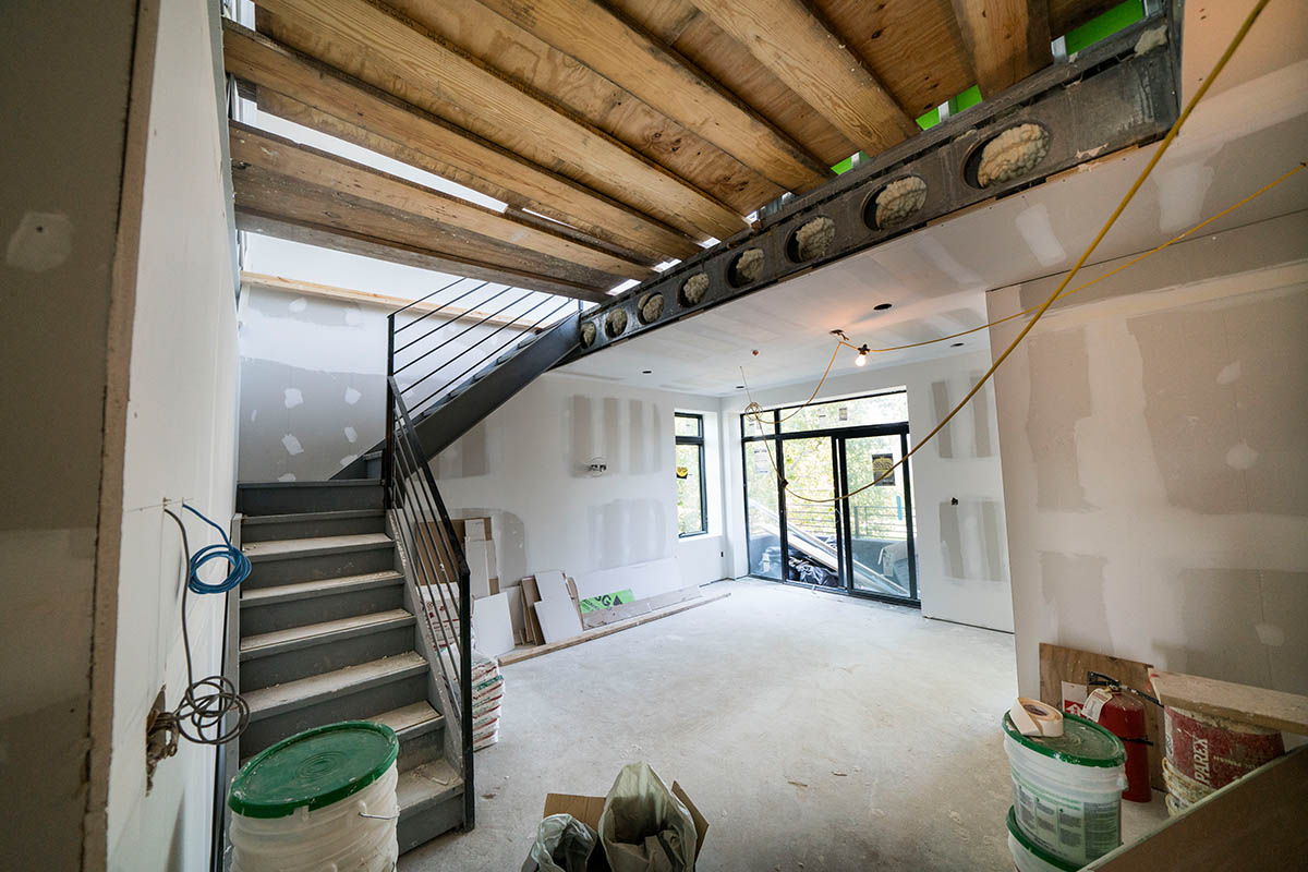 110 Withers Street-slider