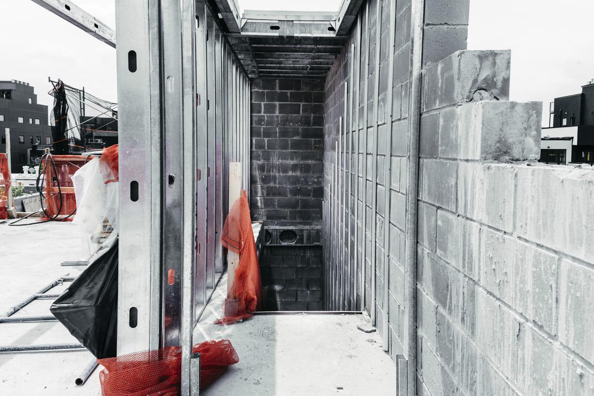 205 Freeman Street-slider